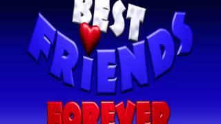 Best Friends Forever Soundtrack - End