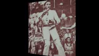 Evaldo Braga - Não Importa 1969