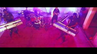 Iyanya Oreo Live Version - AlternateSound (Jam Session)