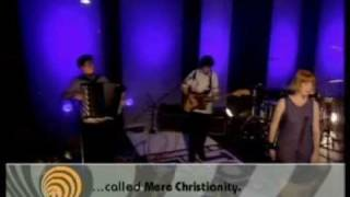 sixpence none the richer - kiss me - totp2 - vcd [jeffz].mpg