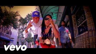 El Dusty - PartyCero  ft. MilkMan, Morenito de Fuego