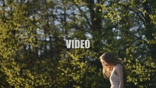 Madilyn Bailey - Wake Me Up (TYMA Remix) (Unofficial Video)