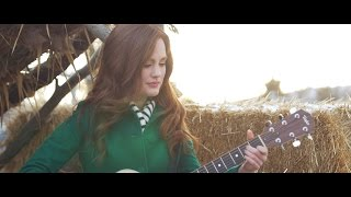 He Has Come for Us (God Rest Ye Merry Gentlemen) - Nicole Sheahan (Meredith Andrews Cover)