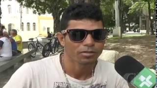 'O Povo Fala Mesmo' Marchinhas de carnaval e a polêmica de algumas músicas