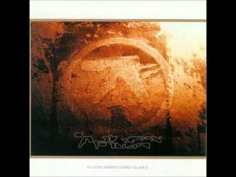 aphex-twin-weathered-stone-submerged666