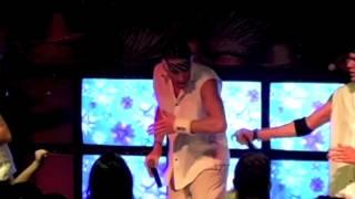 Dennis I. Clary - America's Pub Halloween Show 2004: Like I Love You
