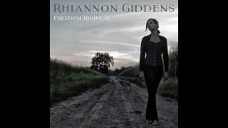 Rhiannon Giddens - The Angels Laid Him Away (Official Audio)
