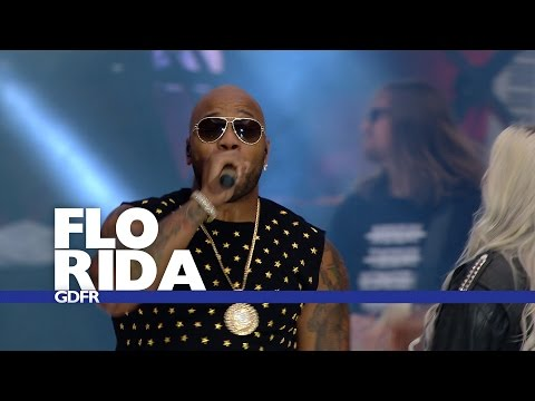 flo-rida-gdfr-live-at-the-summertime-ball-2016-capital-fm