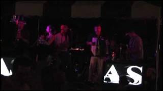 OS DIAS LIVE May 30th 2010