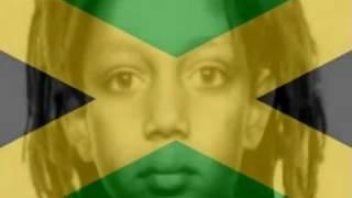 Protoje ft  ky Mani Marley   Rasta Love