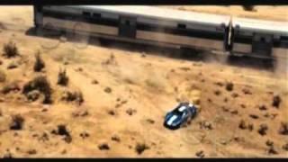 Fast & Furious 5 supera a Thor