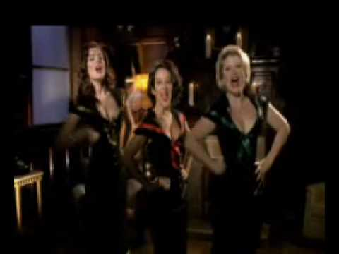 the-puppini-sisters-spooky-decca-records-classical