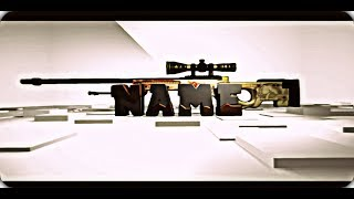 Epic Top 5 Cs go Intro Template + Free Downloads [Panzoid] (ТОП 5 ИНТРО CS GO + СКАЧАТЬ (ПАНЗОИД) )