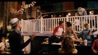 High School Musical 3 - Just Wanna Be With You