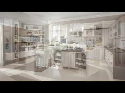Come progettare una cucina con isola   Tutto per Casa