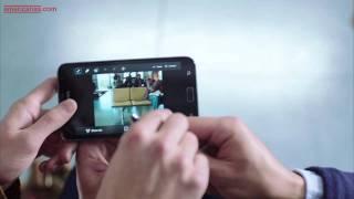 Samsung Galaxy Note | Americanas.com