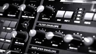 "LYTIK Beat - Instrumental Hip Hop - ""Japanese Melodies"" Collectif 40"