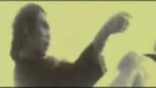 pixelwolke - tie ma liu (collage)