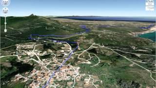 Tour Sintra , Cascais , Estoril e Cabo da Roca