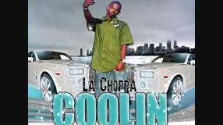 Lil Byrd - Wyld Life Feat. Tre Sr & WyldLife Chop (Kid FrankieTakeOff) (COOLIN MIXTAPE)