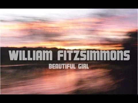 william-fitzsimmons-beautiful-girl-piano-copetomusicr-copetomusicr-by-edu