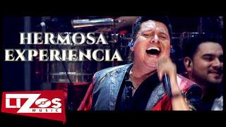 """BANDA MS """"EN VIVO"""" - HERMOSA EXPERIENCIA (VIDEO OFICIAL)"""