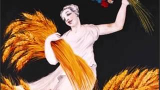 "José Afonso - ""Achégate a mim, Maruxa"" (cantar galego) do disco ""Fura Fura"" (LP 1979)"
