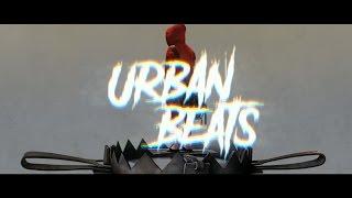GhostFTS - Everything Anti [Trap/Drill Instrumental] @GhostFTS | Urban Beats UK