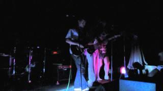 Πέρα Μπάντα - Pera Banda - Του Πασά το αλάνι