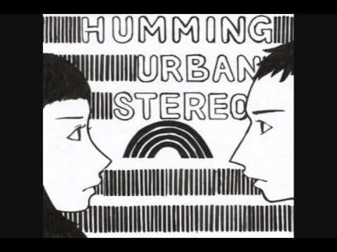 humming-urban-stereo-insomnia-erv07