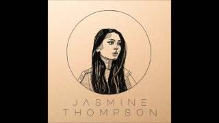 Jasmine Thompson – Cherry Wine (Hozier)