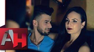 ® ALEN HASANOVIC -Idi budi svacija (Official HD Video) NOVO! © 2016