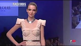 INSOMNIAC Spring 2014 Athens - Fashion Channel