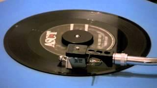 Manfred Mann - Do Wah Diddy Diddy - 45 RPM Original Mono Mix