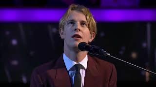 "TOM ODELL - ""True Colours"" (Royal Albert Hall 11th November 2017) HQ"