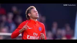 Messi Neymar CR7 Dybala Rooney DESPACITO FADED