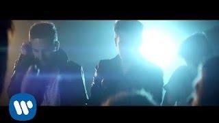 Cash Cash - Take Me Home ft Bebe Rexha [Official Video]