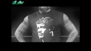 Eddie Guerrero & Rey Mysterio Tribute