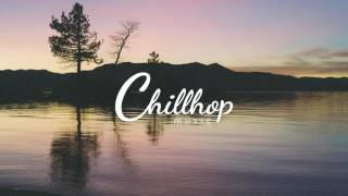fujitsu - azure [Chillhop Release]