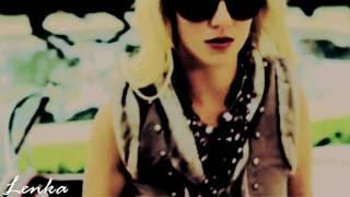 Britney Spears - My Angel Gabriel