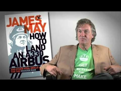 James May Video