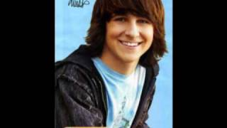 mitchel musso welcome to hollywood