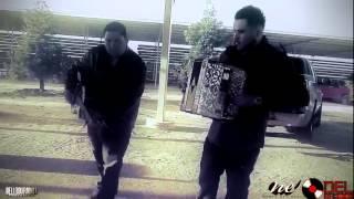 Martin Castillo Y Jesus Chairez  Operativo 04 Recuerdos De Uno (En Vivo En El Rancho ) 2012