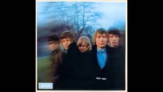 The Rolling Stones - She smiled sweetly