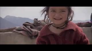 Dali Dali Phoolo ki  ( Utrakhand Tourism song )