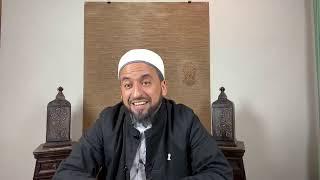 Imam al- Tahawi's Creed for Youth- Lesson 10- Points 96 Onwards - Imam Yama Niazi
