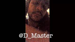 Birdman Put Some Respek (Official music video ) cover Master