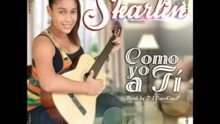 Skarlin - Como Yo  Ati - (Prod.By DJ VaroOneil)
