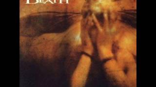Napalm Death - Demoniac Possession (Pentagram Cover)