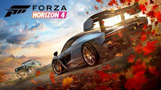 I Can See For Miles - Surfing The Apocalypse (Forza Horizon 4 Soundtrack)